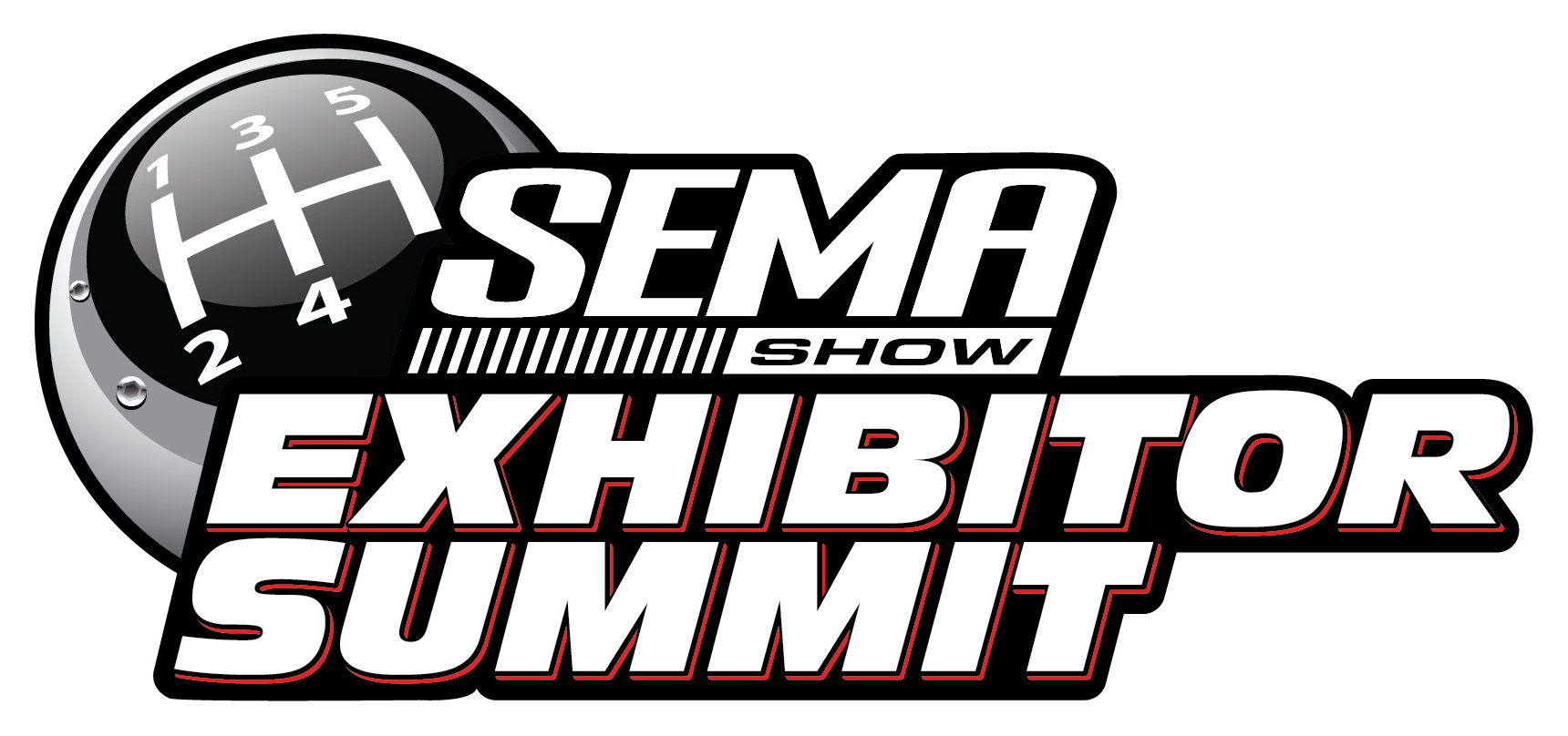 exhibitor-summit-logo